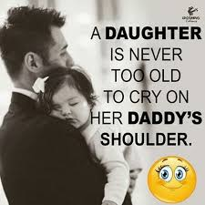Dad and Daughter 9